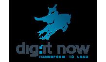 digitnow